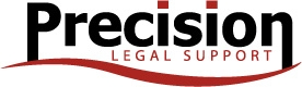 Precision Legal Support, LLC
